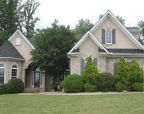 Foreclosed Home in Conyers 30094 HAMILTON DR - Property ID: 2664308543