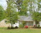 Foreclosed Home in Douglasville 30135 PORT DR - Property ID: 2664424160
