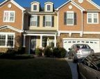 Foreclosed Home in Buford 30518 SPARKLING COVE DR - Property ID: 2668405344