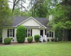 Foreclosed Home in Buford 30519 IVY CREST WAY - Property ID: 2668407538