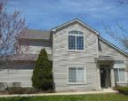 Foreclosed Home in Aurora 60502 WOODVIEW CT - Property ID: 2668477620