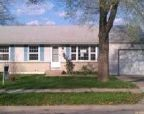 Foreclosed Home in Kansas City 64117 N DENVER AVE - Property ID: 2668655880
