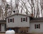 Foreclosed Home in Beloit 44609 HARTLEY RD - Property ID: 2668799976