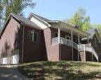 Foreclosed Home in Clarksville 37043 OLD CLARKSVILLE PIKE - Property ID: 2668954571