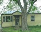 Foreclosed Home in Saint Louis 63114 LATROBE CT - Property ID: 2669962345