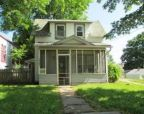 Foreclosed Home in Independence 64053 E KENTUCKY RD - Property ID: 2669991696