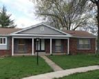 Foreclosed Home in Saint Louis 63146 VILLA DORADO DR - Property ID: 2670066139