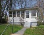 Foreclosed Home in Saint Louis 63114 BRENNER AVE - Property ID: 2670079279