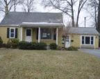 Foreclosed Home in Struthers 44471 SMITHFIELD ST - Property ID: 2670854504