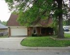 Foreclosed Home in Tulsa 74107 W 45TH ST - Property ID: 2671014805
