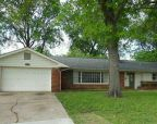 Foreclosed Home in Tulsa 74135 E 47TH PL - Property ID: 2671019171