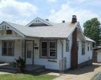 Foreclosed Home in Tulsa 74127 N YUKON AVE - Property ID: 2671022688