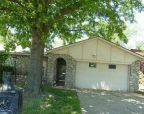 Foreclosed Home in Tulsa 74134 S 132ND EAST AVE - Property ID: 2671057727