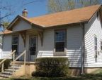 Foreclosed Home in Clarksville 37040 GRACEY AVE - Property ID: 2671381828