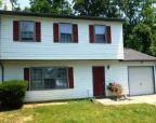Foreclosed Home in Newport News 23602 JOLAMA DR - Property ID: 2671801846