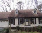 Foreclosed Home in Newport News 23606 TUCKAHOE DR - Property ID: 2671826357