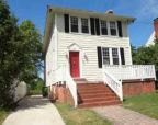 Foreclosed Home in Norfolk 23508 MANCHESTER AVE - Property ID: 2671827232