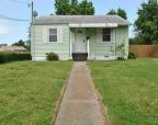 Foreclosed Home in Norfolk 23513 GREGORY DR - Property ID: 2671930152