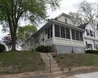 Foreclosed Home in Portage 53901 W EDGEWATER ST - Property ID: 2672332217