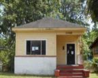 Foreclosed Home in Jacksonville 32209 W 24TH ST - Property ID: 2673347899