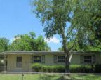 Foreclosed Home in Jacksonville 32210 HUGH CT - Property ID: 2673351387