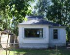Foreclosed Home in Jacksonville 32208 6TH AVE - Property ID: 2673352256