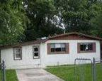 Foreclosed Home in Jacksonville 32210 MISS MUFFET LN S - Property ID: 2673360139