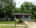 Foreclosed Home in Jacksonville 32218 GILLESPIE AVE - Property ID: 2673383361