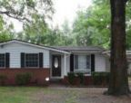 Foreclosed Home in Jacksonville 32210 WOODSIDE DR - Property ID: 2673399571