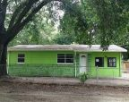 Foreclosed Home in Tampa 33612 S CASTLE CT - Property ID: 2673779735