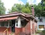 Foreclosed Home in Jacksonville 32209 MITCHELL ST - Property ID: 2674022814