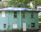 Foreclosed Home in Jacksonville 32205 PHYLLIS ST - Property ID: 2674033312