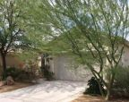 Foreclosed Home in Indio 92203 CAMINO LOS CAMPOS - Property ID: 2674516849