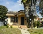 Foreclosed Home in Los Angeles 90044 W 90TH ST - Property ID: 2674532609