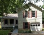 Foreclosed Home in Lawrenceville 30046 JOHNSON RD - Property ID: 2675405942