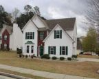 Foreclosed Home in Lawrenceville 30044 OAKLAND PLACE DR - Property ID: 2675423895