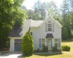 Foreclosed Home in Douglasville 30134 STONECREEK DR - Property ID: 2675456735