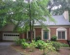 Foreclosed Home in Lawrenceville 30044 PLANTATION RD - Property ID: 2675503596