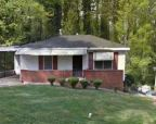 Foreclosed Home in Atlanta 30318 S EUGENIA PL NW - Property ID: 2675524169