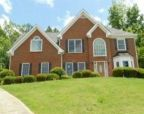 Foreclosed Home in Lawrenceville 30043 BETH MEADOW CT - Property ID: 2675545640