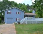 Foreclosed Home in Douglasville 30135 FRANK LN - Property ID: 2675574548