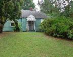 Foreclosed Home in Atlanta 30310 BELMONT AVE SW - Property ID: 2675575872