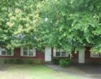 Foreclosed Home in Conyers 30094 CHEROKEE WAY SE - Property ID: 2675578935