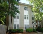 Foreclosed Home in Atlanta 30308 RENAISSANCE PKWY NE - Property ID: 2675598640