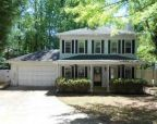 Foreclosed Home in Lawrenceville 30043 BASS CT - Property ID: 2675599511