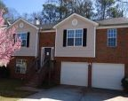 Foreclosed Home in Atlanta 30316 OAK TERRACE DR SE - Property ID: 2675614853