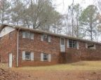 Foreclosed Home in Winston 30187 BIRCHWOOD DR - Property ID: 2675615722