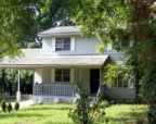 Foreclosed Home in Atlanta 30316 TERRY MILL RD SE - Property ID: 2675647694