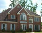 Foreclosed Home in Conyers 30094 PHILLIPS CT - Property ID: 2675653377