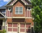Foreclosed Home in Atlanta 30316 SILVER HILL TER SE - Property ID: 2675679214